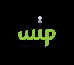 Logo_WIP_piccolo