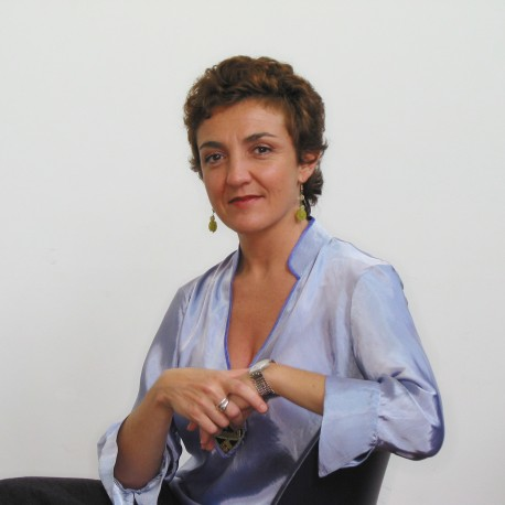 Francesca Baldini