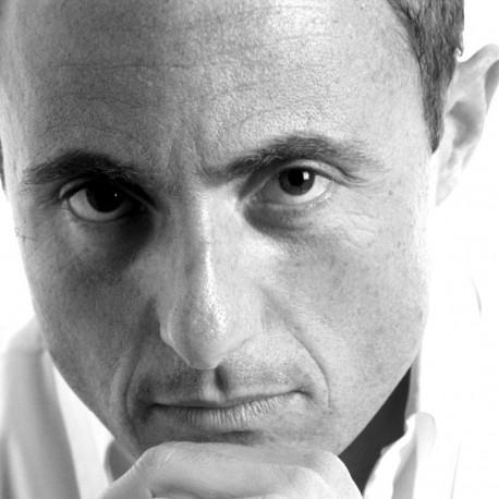 Osvaldo Adinolfi