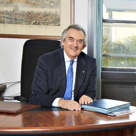 Umberto Bellini