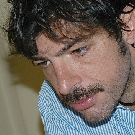 Marco Maltempi