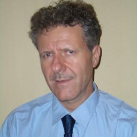 Raimondo Damiani