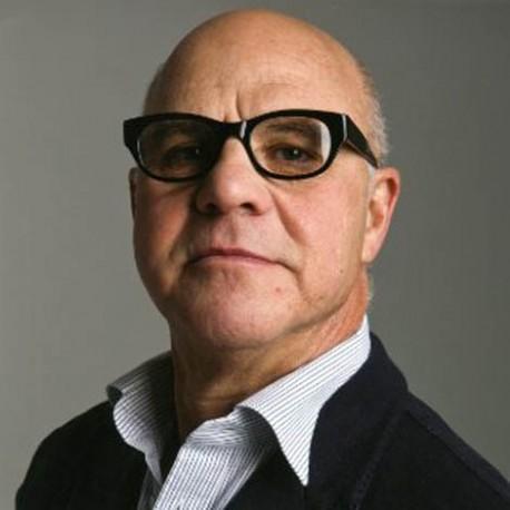 Gian Piero Vigorelli