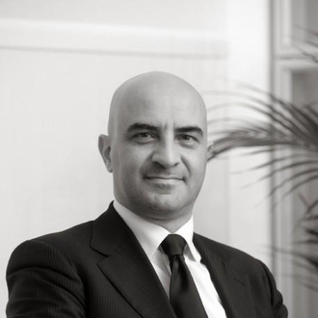 Alessandro Iozzia