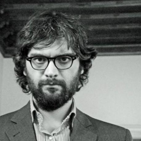 Matteo Menin