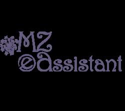 MZeAssistant logo