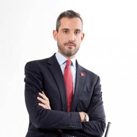 Giangiacomo Pierini