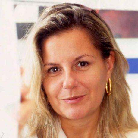 Filomena Rosato