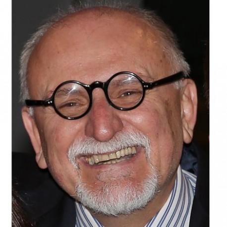 Alessandro Ubertis