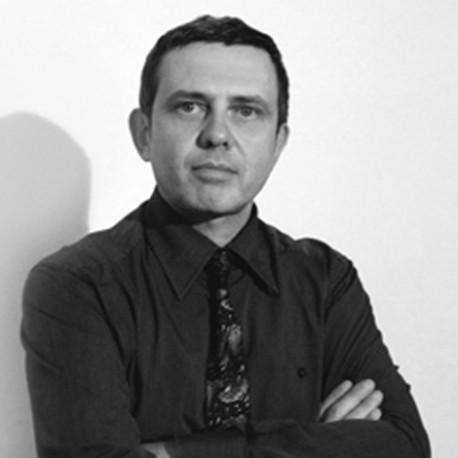Davide Antonio Porro