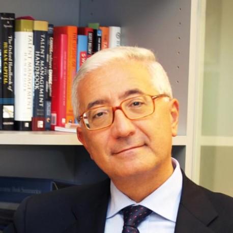 Antonio Angioni