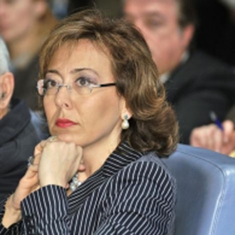 Anna Rita Fioroni