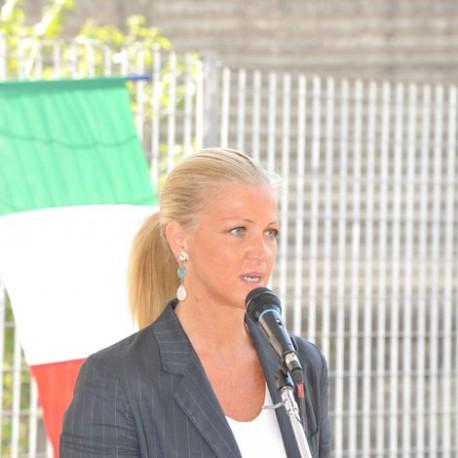 Maria Teresa Birolini