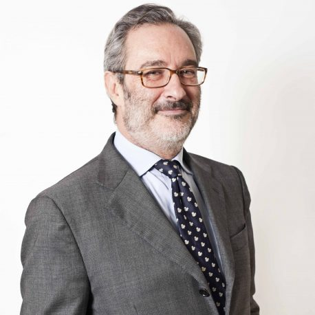 Mario Mazzei